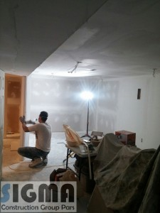 basement finishing (3)